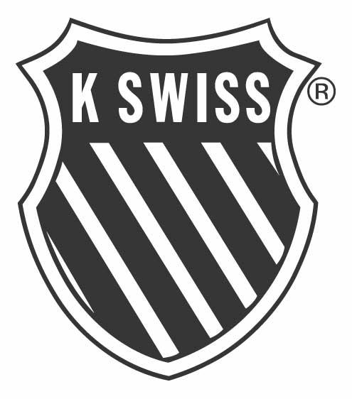 k_swiss