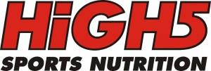 High-5-Logo-300x101