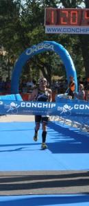 triatlon12-130x300